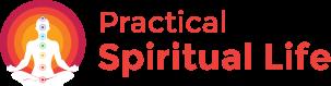 Practicalspirituallife
